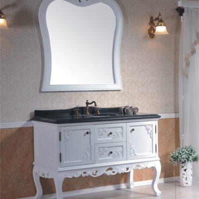 Casegoods & Furniture