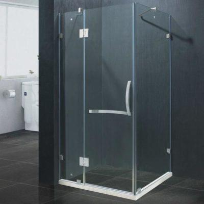 Shower Enclosures | Shower Enclosure - SE-C22 |by Hospitality Finishes