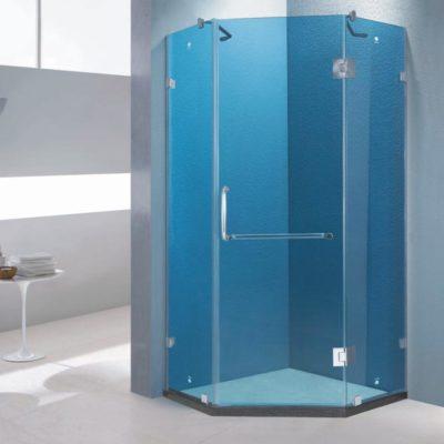 Shower Enclosures | Shower Enclosure - SE-C23 |by Hospitality Finishes