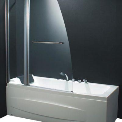 Shower Enclosures | Shower Enclosure - SE-C29 |by Hospitality Finishes