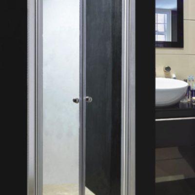 Shower Enclosures | Shower Enclosure - SE-C33 |by Hospitality Finishes