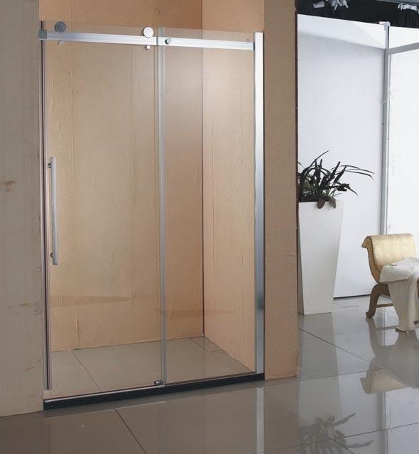 Shower Enclosures | Shower Enclosure - SE-T17 |by Hospitality Finishes