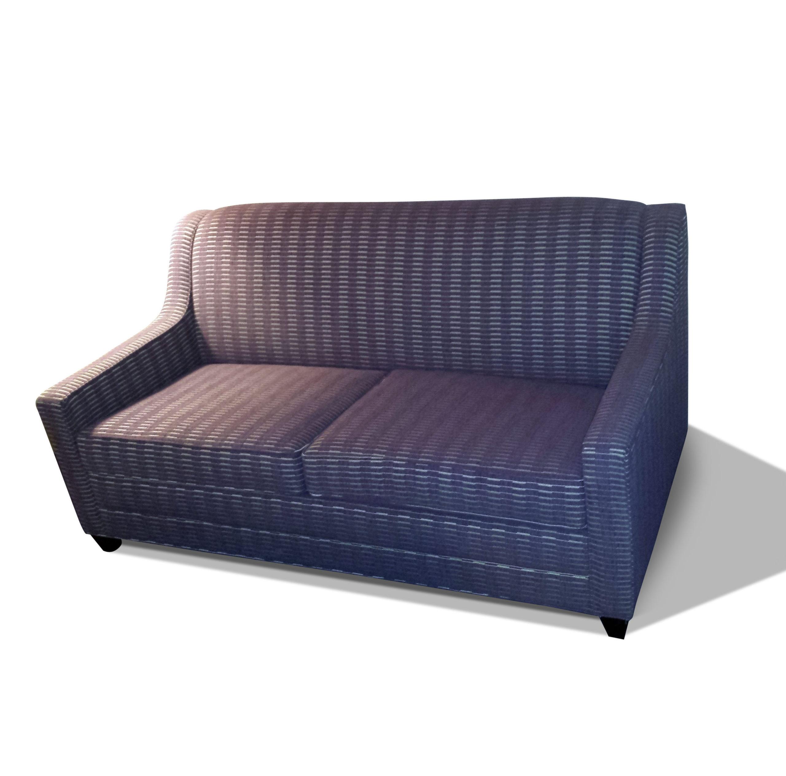 Sleeper Sofa (1)