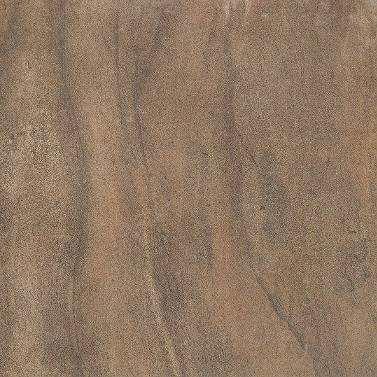 Sand Stone Series