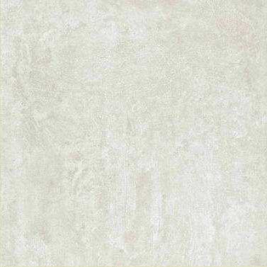 Porcelain Tile | Australian Stone Series - HSVF410 | by Hospitality Finishes