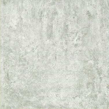 Porcelain Tile | Australian Stone Series - HSVF411 | by Hospitality Finishes