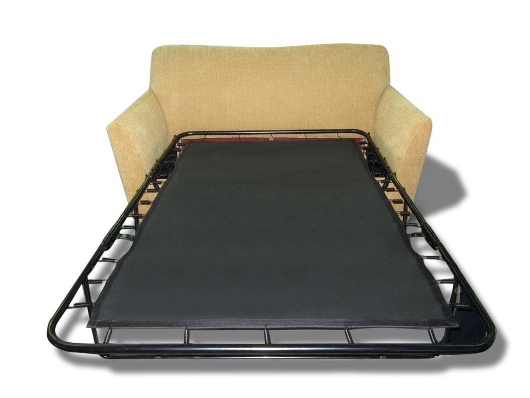Quality Sleeper Sofa